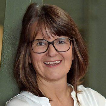 Barbara Woydtke